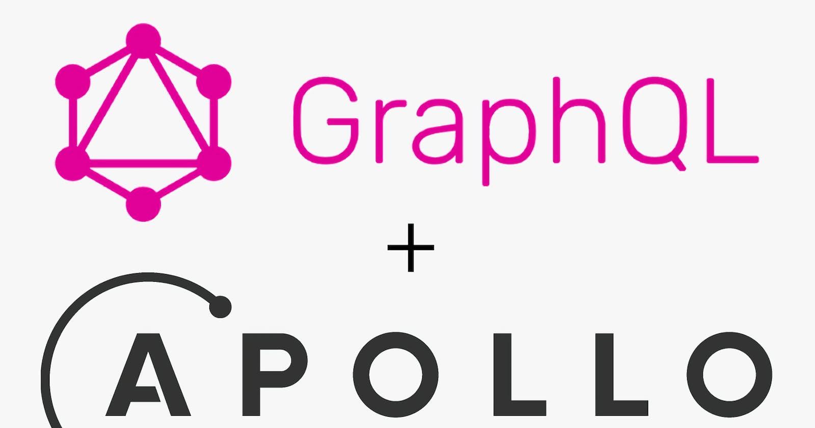 Neo4j Graphql Server & NextJs