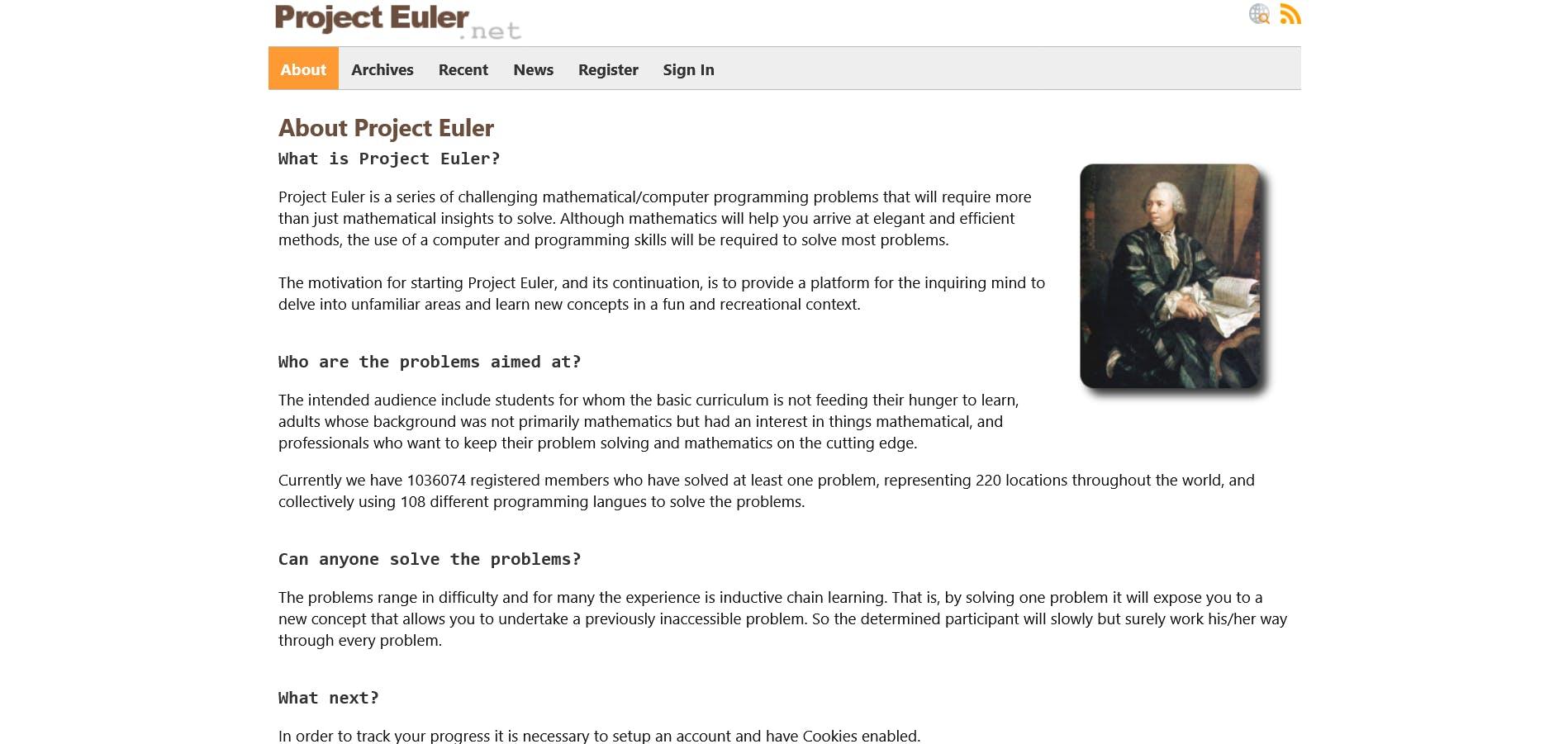 ProjectEuler.png