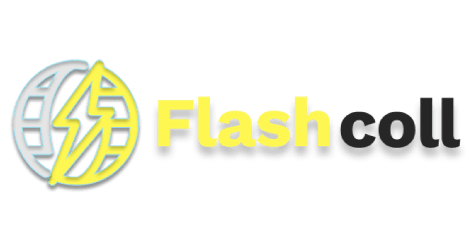 Flashcoll - platform to share your github projects and find collaborators