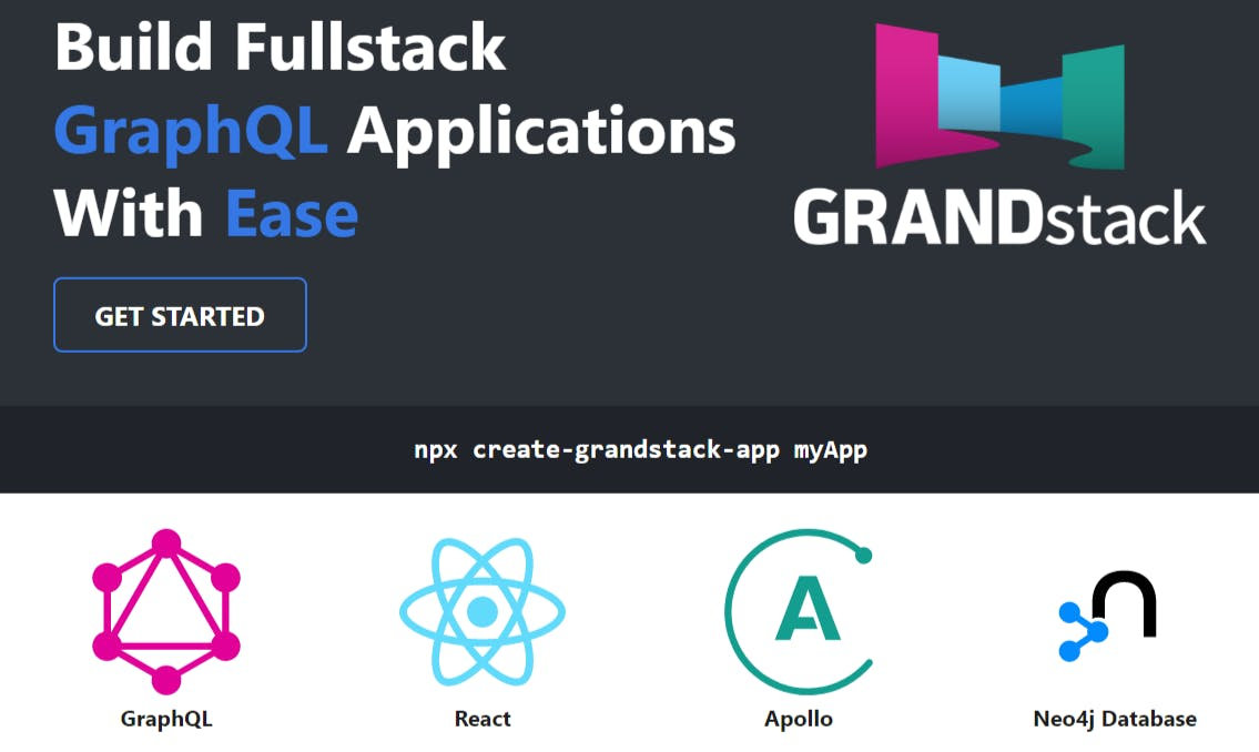 Build Fullstack GraphQL Applications With Ease   GRANDstack.png