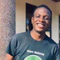 Mulumba Andrew's photo