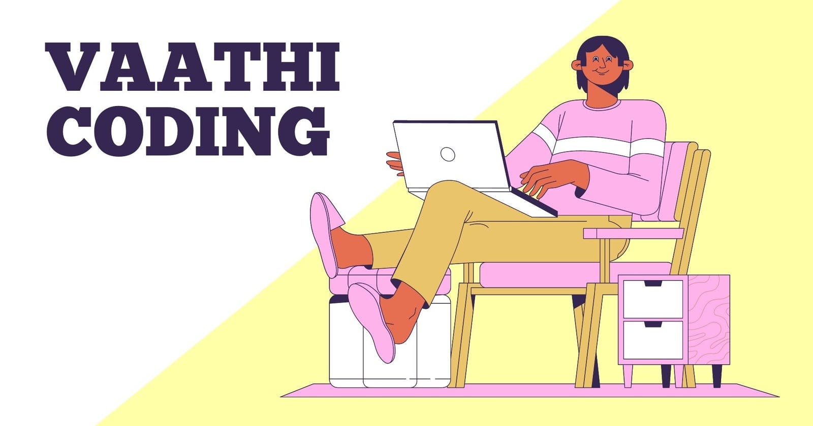 Introducing  Vaathi Coding - Learn python with bite-sized programming challenges