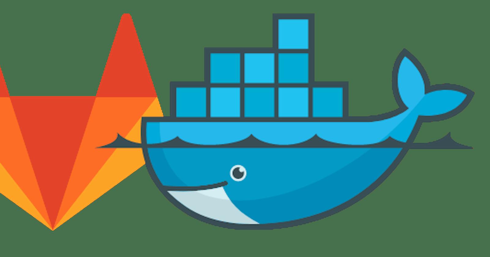 GitLab as your Continuous Deployment one-stop shop