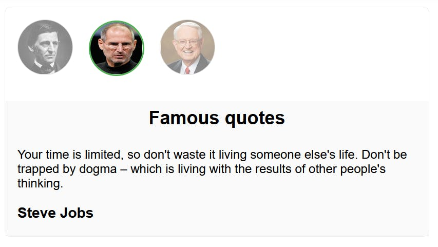quotes.png