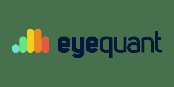 EyeQuant-Logo-RGB-01-600x300.png