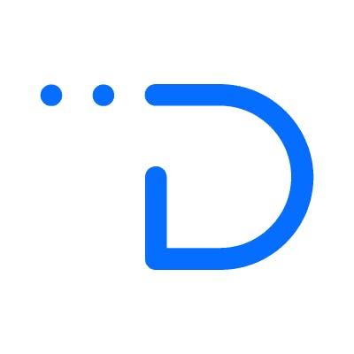 deciberl.png