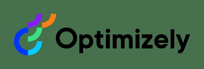 Optimizely_Logo_Full Color_Dark_hS40gNw.png