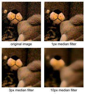 median-filter-example.jpg