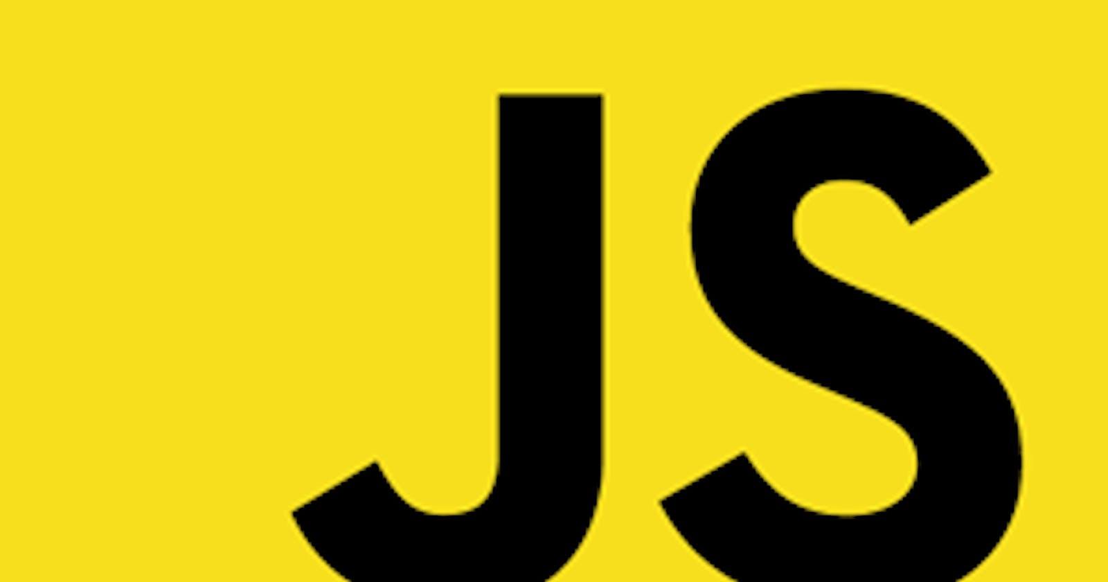 What JavaScript Framework to use.