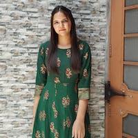 Neha Soni's photo