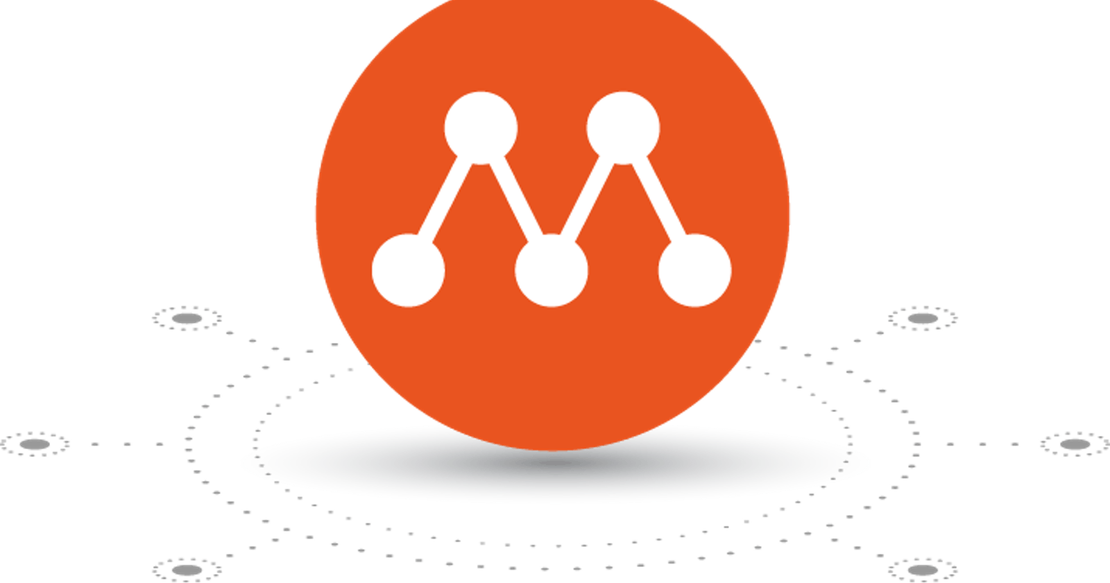 Getting started with Multipass