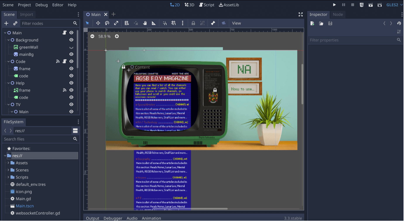 DesktopEditor-2.png