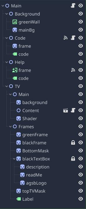 DesktopNode-2.png