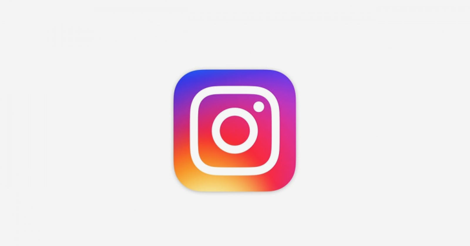 10 Developers Worth Following on Instagram