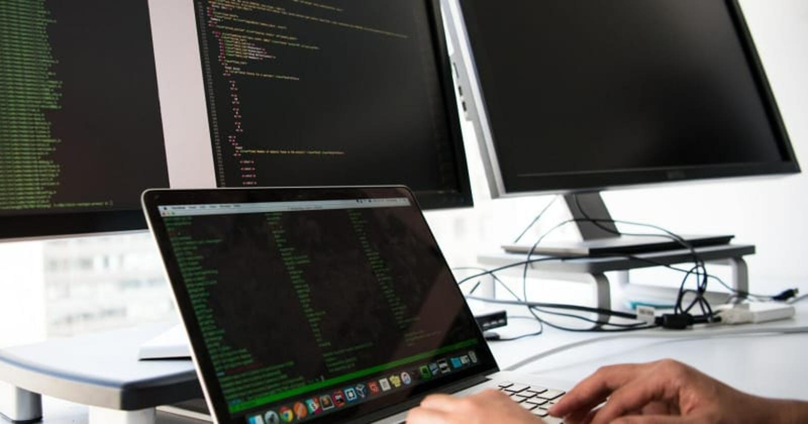 What is the difference between software developers, engineers, coders, and programmers
