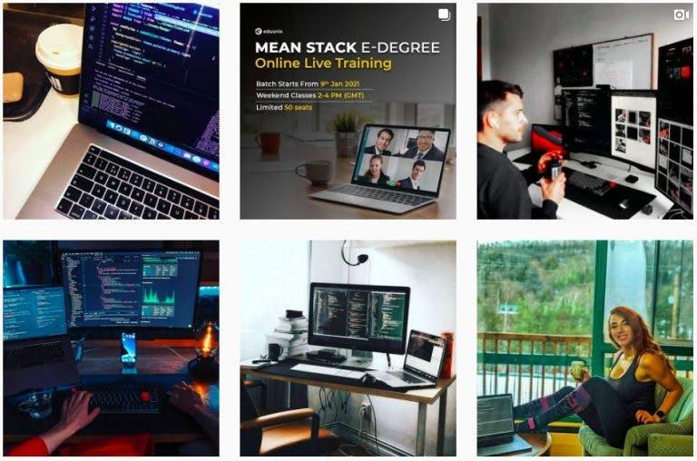 Coding Days.jpg