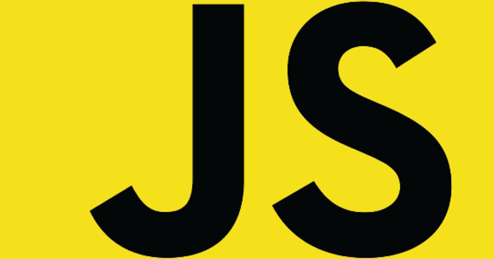 Explain Me Like I'm 5: What are Javascript Promises?