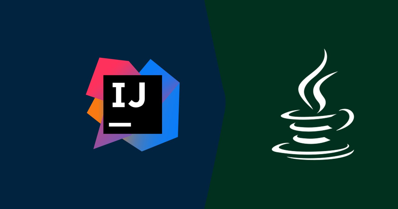 IntelliJ Bean XML ClassPath Configuration Error - Spring