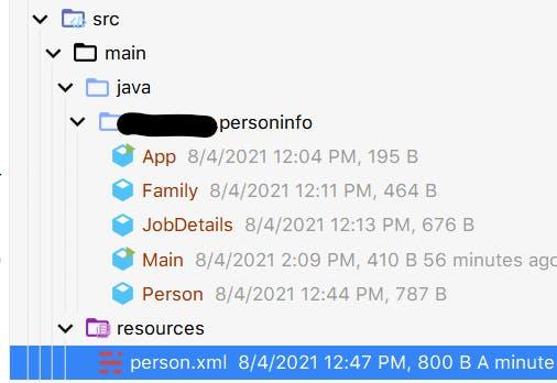 Screenshot 2021-08-04 141113.png