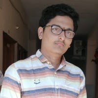 M Kailash's photo