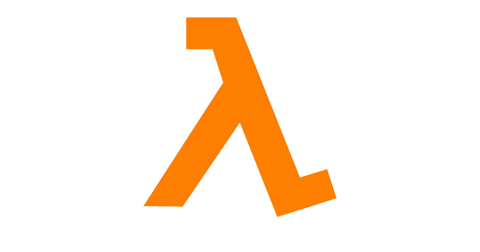 Creating a Time-Triggered AWS Lambda Function