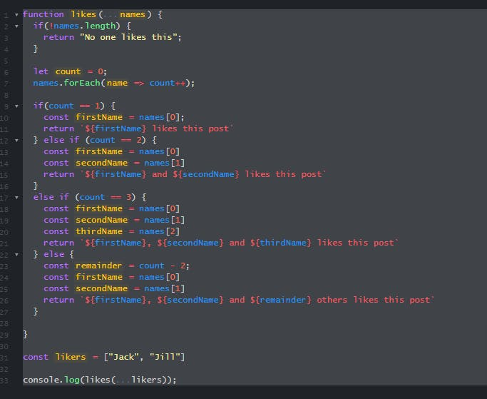JSFiddle-Code-Playground.png