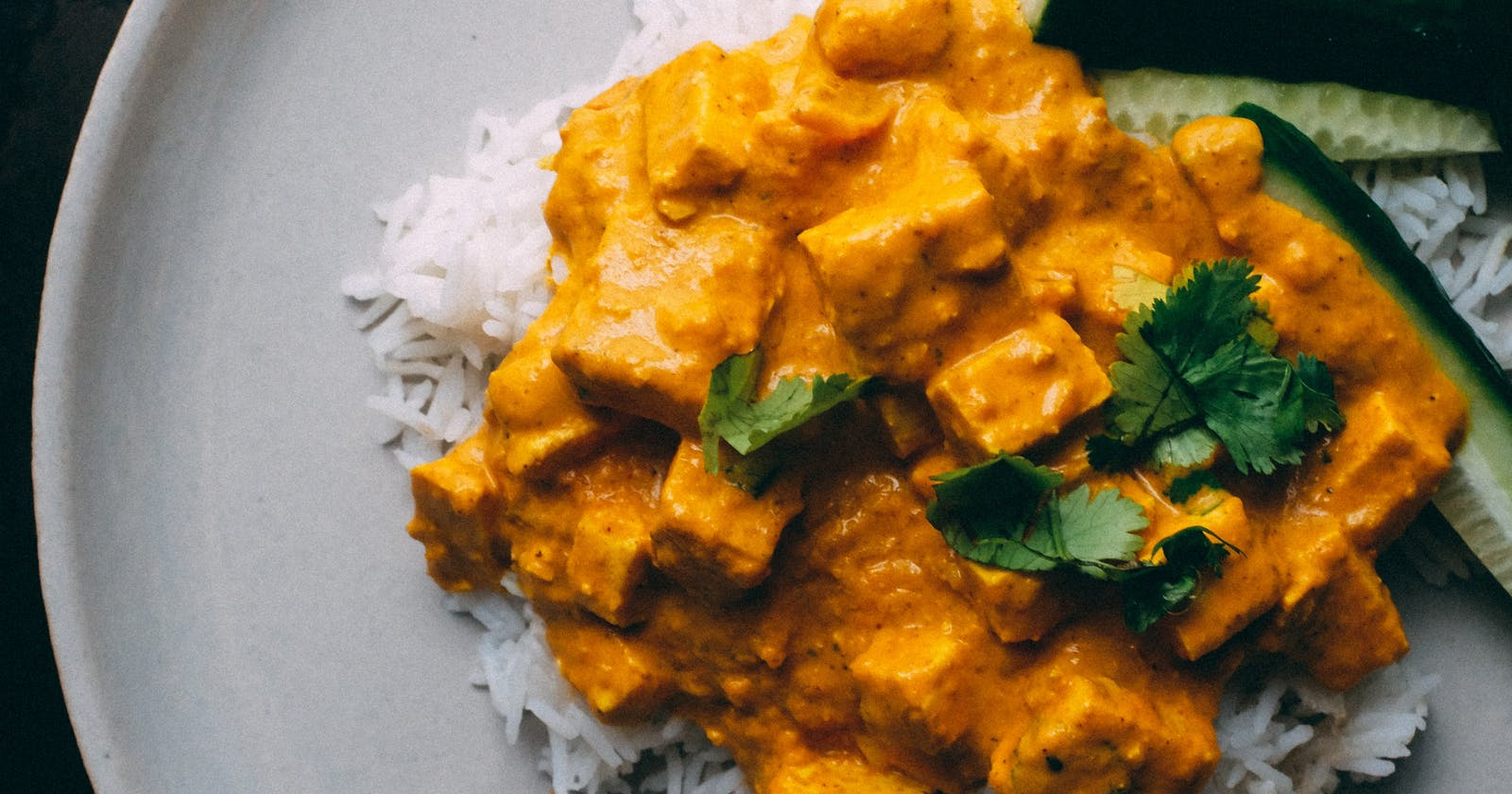 Curry Functions in JavaScript