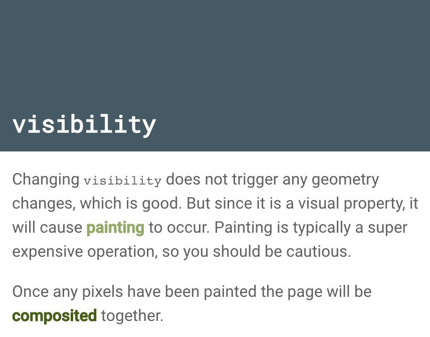 visibility-css-trigger