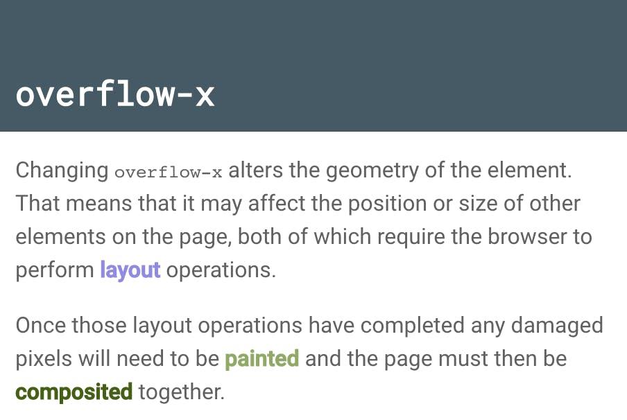 overflow-x-css-triggers