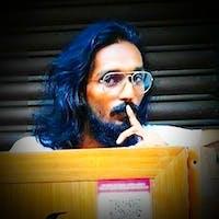 Rahul Krishnakumar's photo