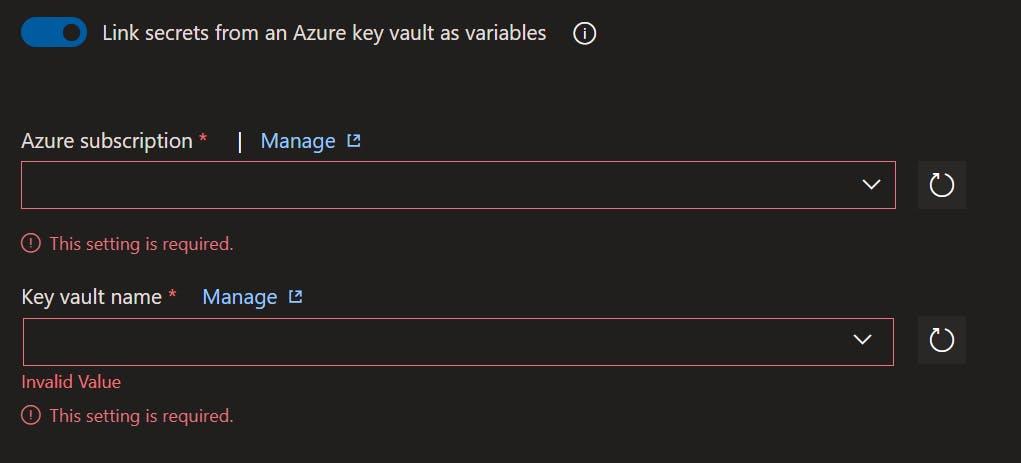 link key vault.png