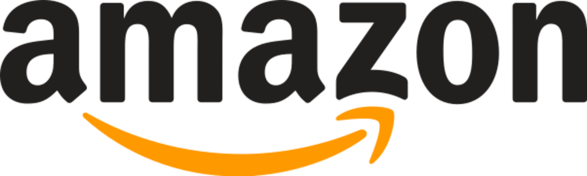 how-to-make-money-from-home-using-amazon-mechanical-turk.png