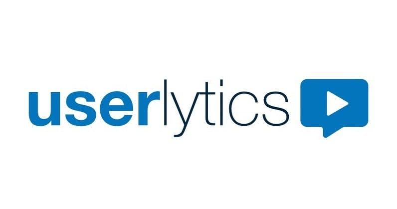 Userlytics_Logo.jpg