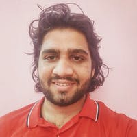 Rohit Jakhar's photo