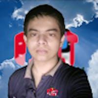 Binit Ghimire's photo