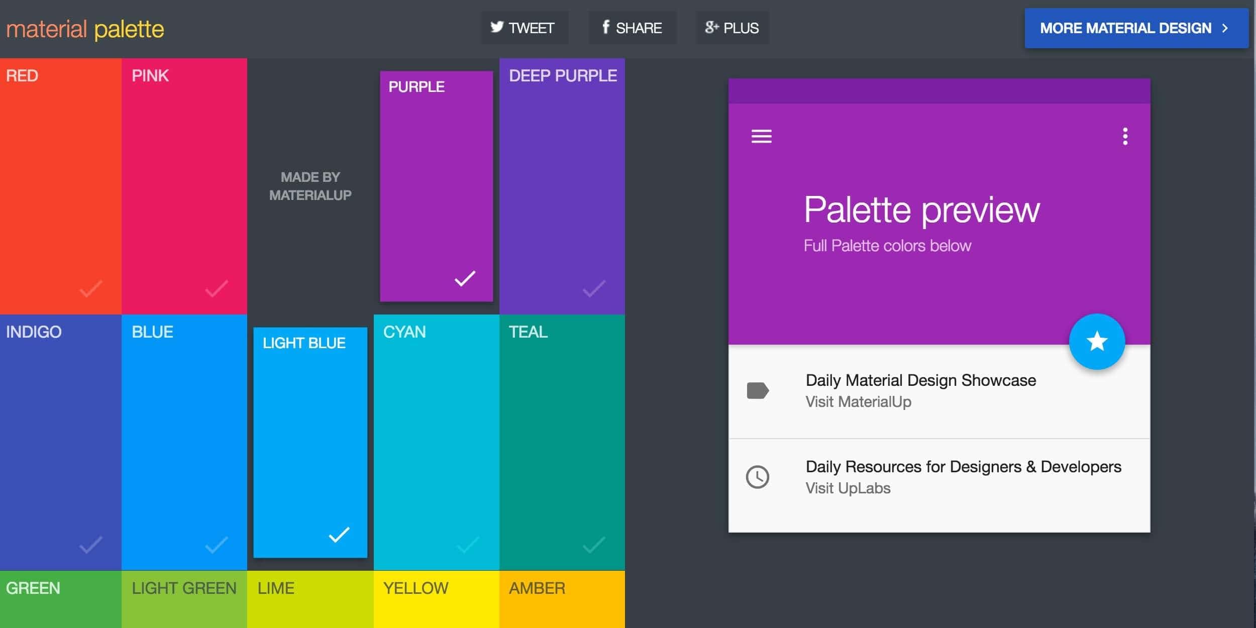 material-palette.jpg
