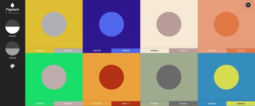 color-palette-inspiration-by-shapefactory-1024x429.jpg
