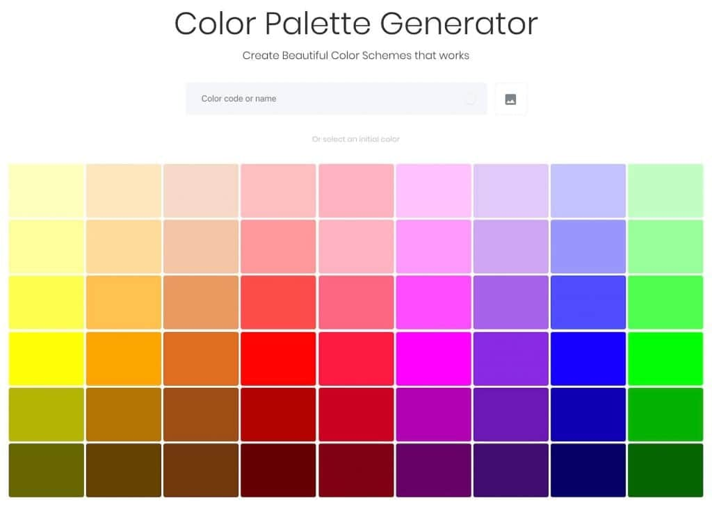 Muzli-color-palette-generator-1024x731.jpg