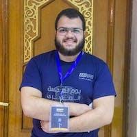 mohamed gouda's photo