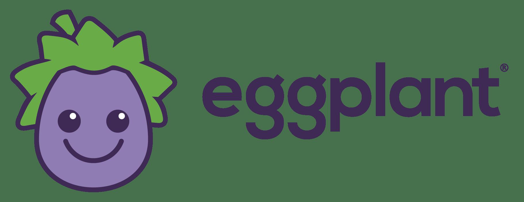 Eggplant MASTER Logo horizontal.png