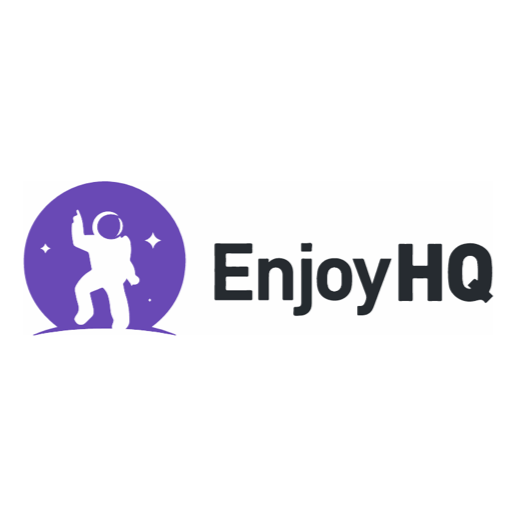 EnjoyHQ-Logo-Square-Insight-Platforms.png