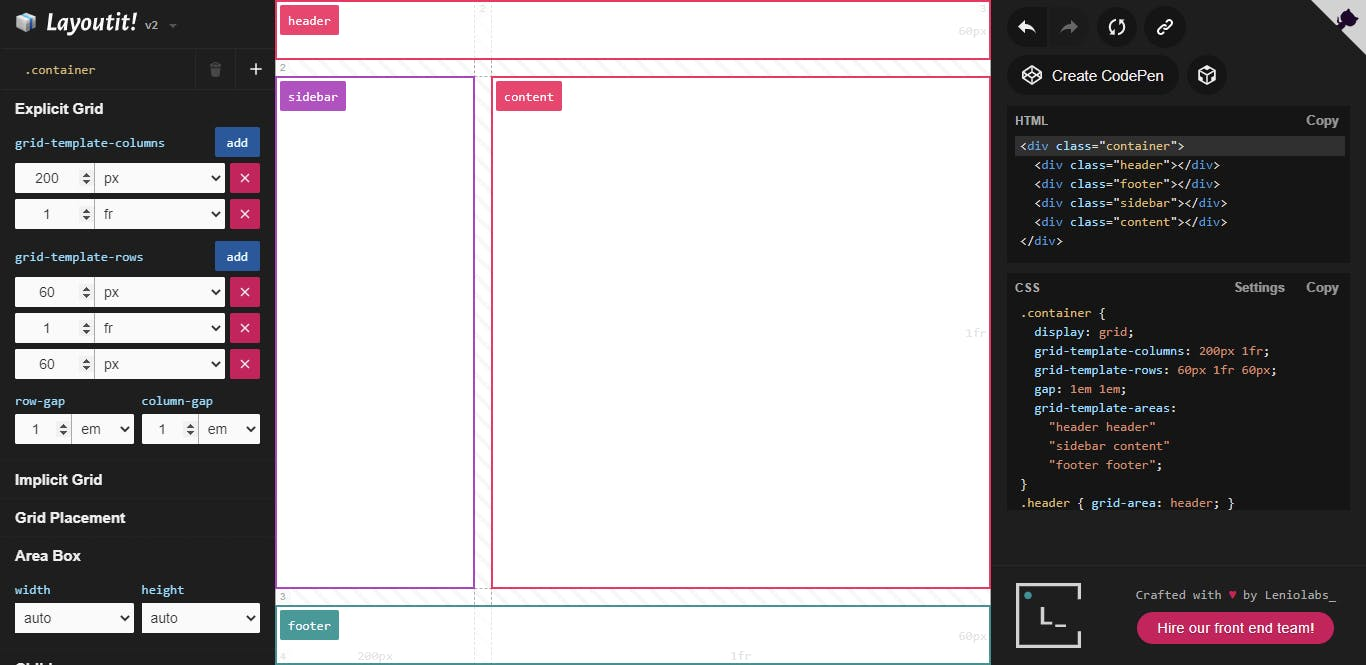 grid.layoutit.com_.png