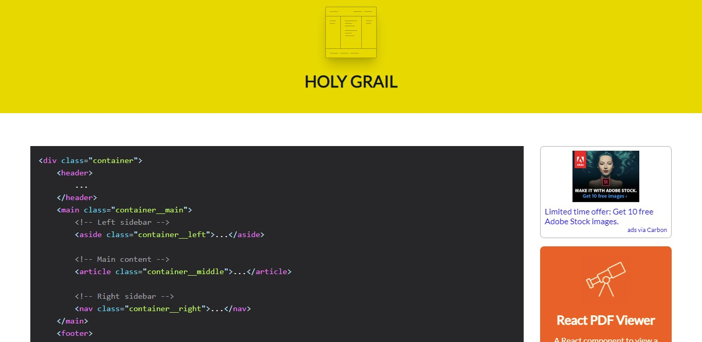 csslayout.io_patterns_holy-grail_.png