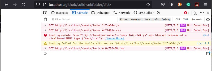 solid-subfolder-fail.png