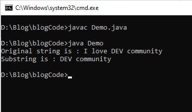 java-substring.png
