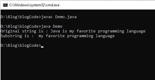 java-substring(int startingIndex).png