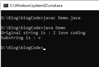 java-substring().png