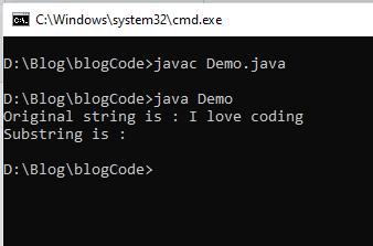 java-substring(0, 0,).png