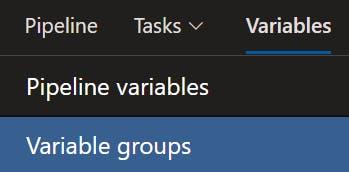 variable-variablegroups.png