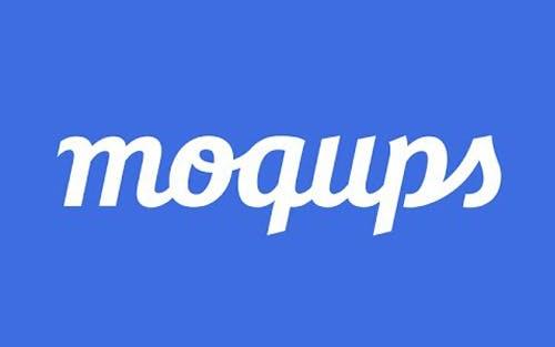 moqups.jpg